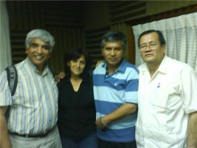 20100105212632-radio-maria-02.jpg